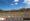 Новая жемчужина Судака. В Ай-Савской долине открыли винный парк